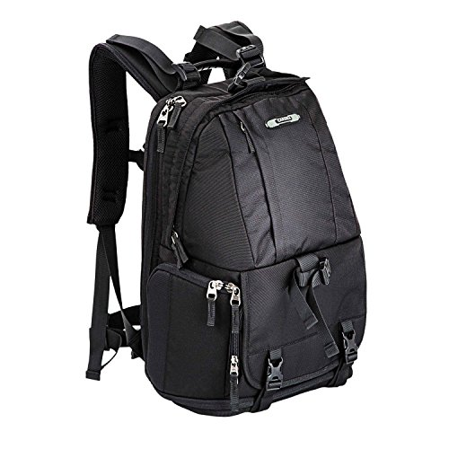 Dslr Macbook Pro Bag - 6