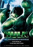 The Hulk, James Schamus and John Turman, 1557045852