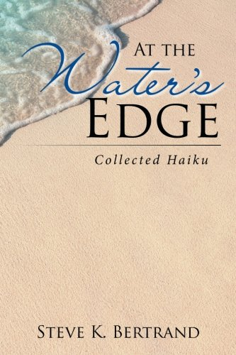 Download At the Water's Edge: Collected Haiku ebook