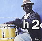 H2o by FRAN AGUABELLA