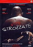 vite strozzate / Strangled Lives (Dvd) Italian Import