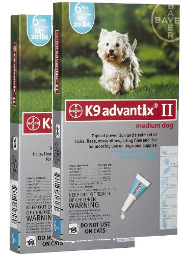 bayer-k9-advantix-ii-teal-11-20lbs12-month-supply-flea-tick
