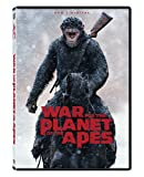 Buy War For The Planet Of The Apes