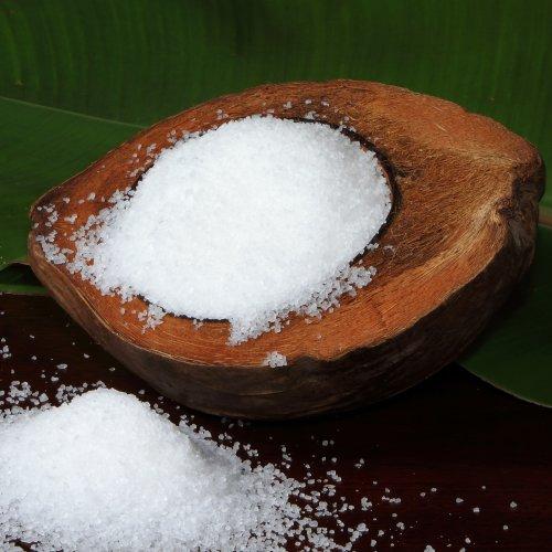 hawaiian salt grinder - 9