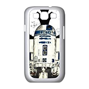 Samsung Galaxy S3 I9300 Star Wars pattern design Phone Case HJSWS1345976