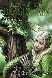 Dragon Kin: Alonia & Trift (book 3)