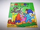 Noddy and the Bumpy-dog (New Noddy Library)