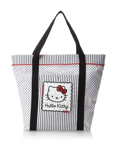 Kitty Tote - 9