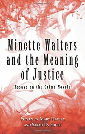 what justice means essay What justice means to me the definition of justice can mean many different things for many different people and can also vary from profession to.