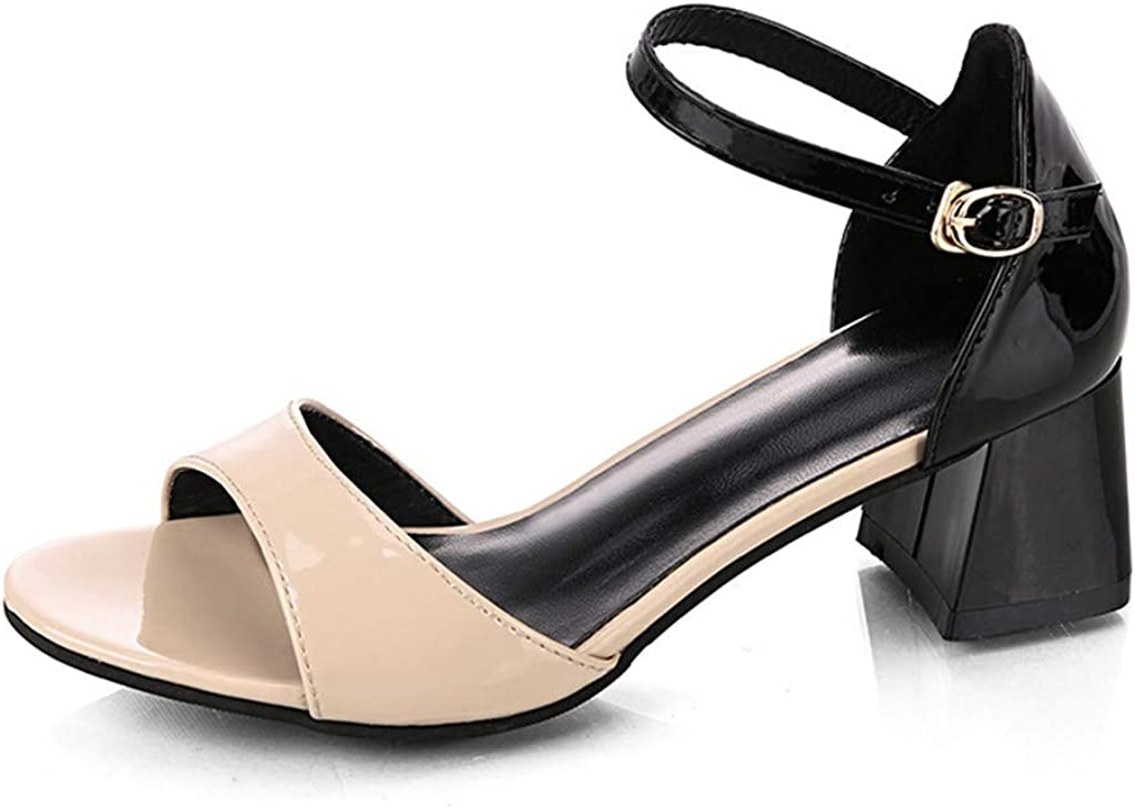 Strappy Flat Sandals Womens tan Sandals