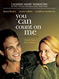 DVD : You Can Count on Me