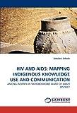 Hiv and Aids, Jabulani Sithole, 3838338146