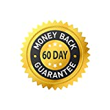 Money Back Guarantee Nuphoron