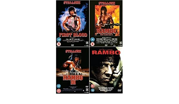 download video rambo 4 mp4