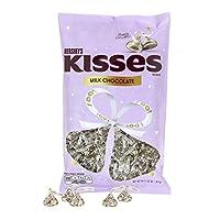 "KISS DE HERSHEY'S Chocolate Candy, Boda ""I Do"", 48 onzas"