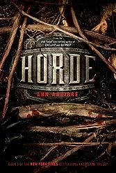 Horde (Razorland Trilogy)