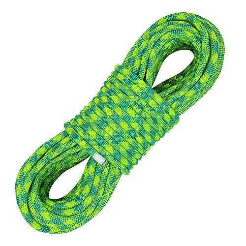 Best Climbing Rope, Cord & Webbing