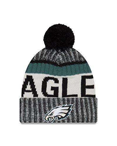 Sports Eagles - 7