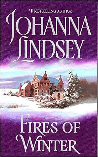 JOHANNA LINDSEY FIRES OF WINTER EPUB