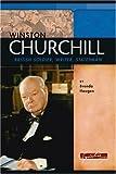 Winston Churchill, Brenda Haugen, 0756515823