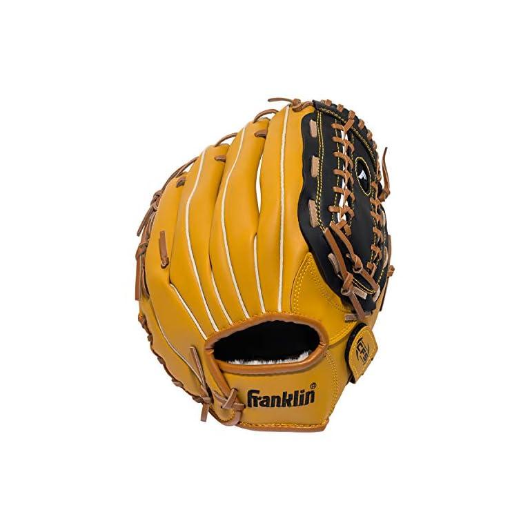 Franklin-Sports-Baseball-and-Softball-Glove-Field-Master-Baseball-and-Softball-Mitt