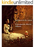 HECHICERA DEL AMOR (Spanish Edition)
