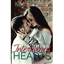 Intertwined Hearts (Volume 1)