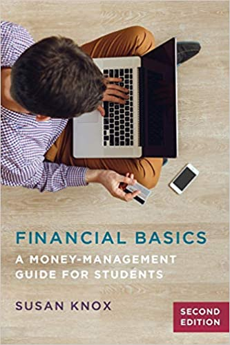 Complete guide to money management for college students self lender.