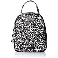 Vera Bradley Lunch Bunch Bag