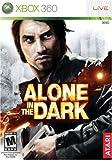 Alone in the Dark - Xbox 360 by Atari