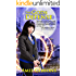 The Gods Defense (Laws of Magic Book 1)