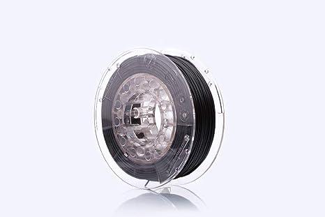 PRINT de Me 5906190617620 filamento para impresora 3d TPU 20d 1.75 ...