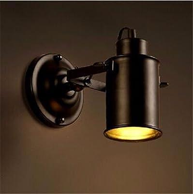 Kenroy Home 21009bs Metro Wall Swing Arm Lamp Brushed
