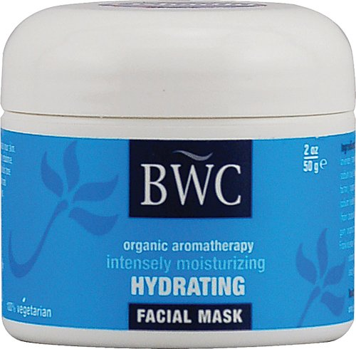 beauty-without-cruelty-facial-mask-hydrating-2-ounce