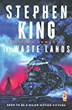 The Waste Lands (Turtleback School & Library Binding Edition) (Dark Tower)