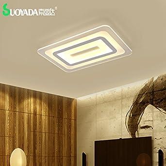 Matcose Moderne Deckenbeleuchtung In Allen Abteilungen Zu Hause Und