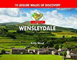 A Boot Up Wensleydale