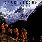 Soteria (1998) by Sacriversum