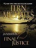 Final Justice, Fern Michaels, 1597228699