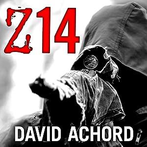 Z14 | Livre audio