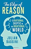 download ebook the edge of reason: a rational skeptic in an irrational world pdf epub