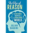 The Edge of Reason: A Rational Skeptic in an Irrational World