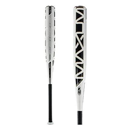 Amazon com : Combat MAXUM 2019 Drop -5 USSSA Baseball Bat
