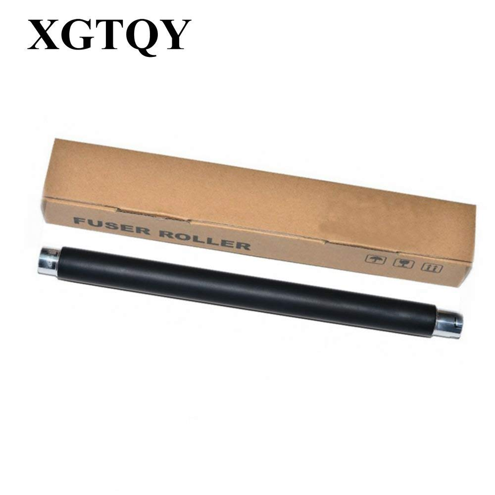 XGTQY LY6753001 LY6754001 Thermionic Tubes Upper Fuser Roller for Brother HL3140 HL3150 HL3170 MFC9140 MFC9130 MFC9020 MFC9330 MFC9340 3140