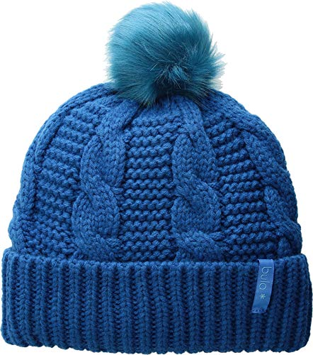 Amazon.com  Bula Women s Lili Beanie 1485dc7f9007