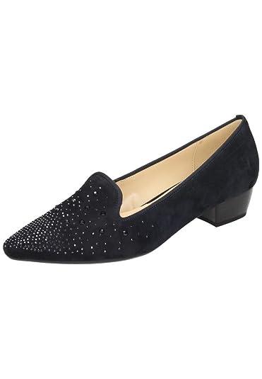 Gabor Womens Shoe Goody 75.135 Pazifik 7 o3MMXh
