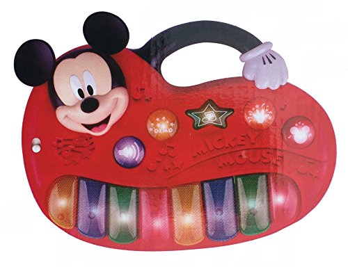 Best Mickey Mouse Toys : Top best toys for year old boy mickey mouse sale