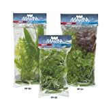 Marina Aquascaper Variety Pack Aquarium Plant