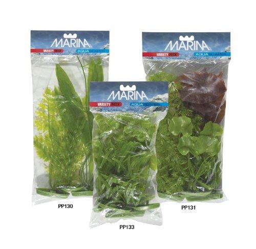 Marina Aquascaper Variety Pack Aquarium Plant - Plant Variety Pack