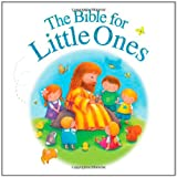 Bible for Little Ones, Juliet David, 1859859232